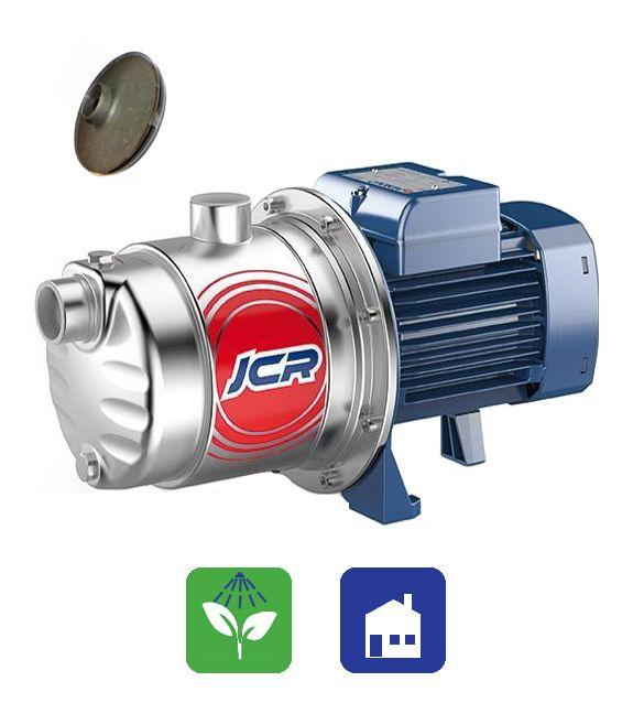 Pedrollo JCR 2A önfelszívó szivattyú