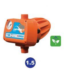 Pedrollo EasyPress II 1.5-M áramláskapcsoló