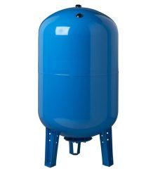 Aquasystem 100-VAV hidrofor tartály, álló