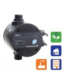 Grundfos PM2 áramláskapcsoló