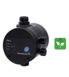 Grundfos PM1 áramláskapcsoló